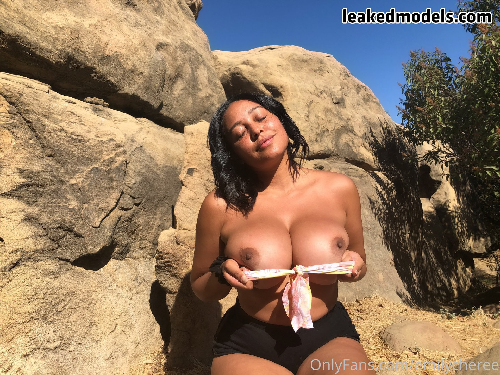 Emily Cheree – emilycheree Onlyfans Leaks (10 Photos and 10 Videos)