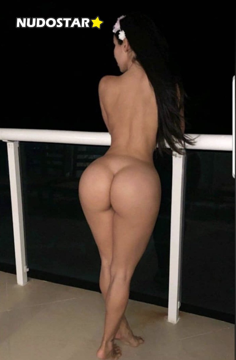 Joselyn Cano OnlyFans Nude Leaks (37 Photos)